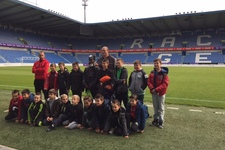 2015 11 05 CS Taintignies U10-U11